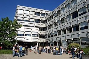 Berufsbildenden Schule Technik 1 Ludwigshafen