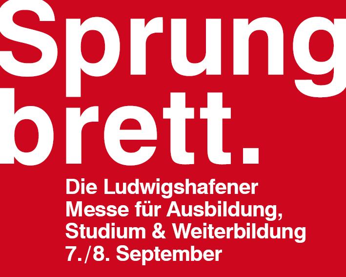 Sprungbrett-Aufkleber-2018
