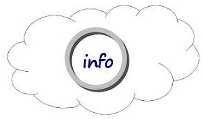 Logo_info720